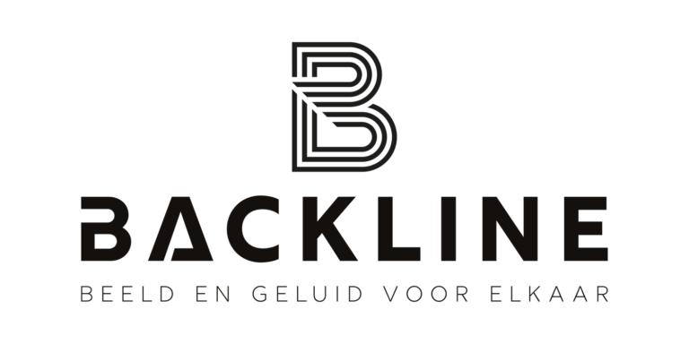 Over ons, Backline audiovisuele installaties. beeld en geluid voor elkaar